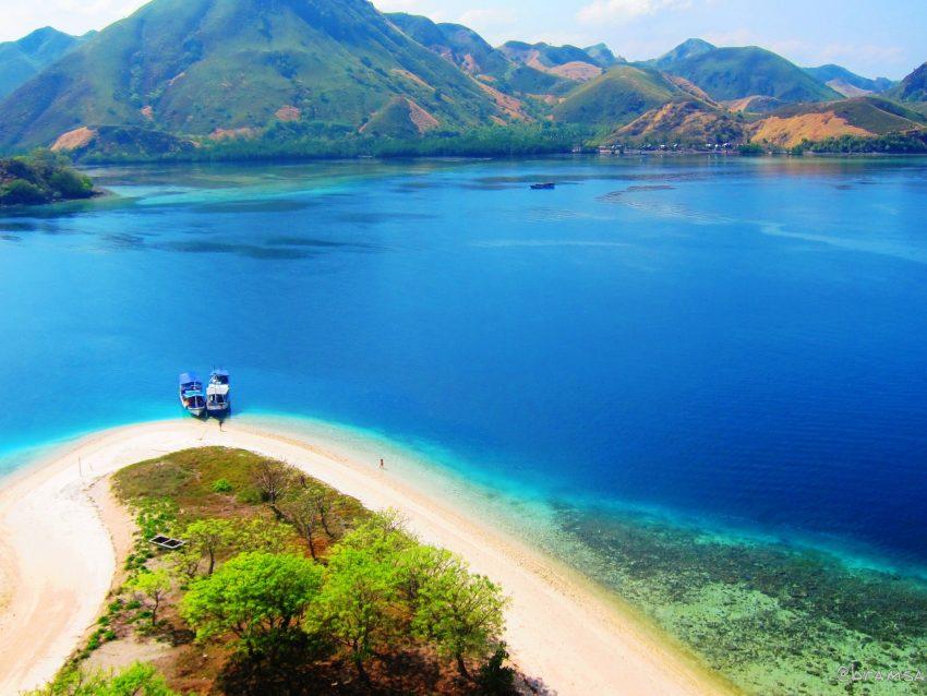 Paket Tour Labuan Bajo 2019