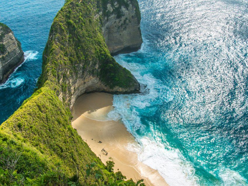 Paket Wisata Labuan Bajo Dari Bali