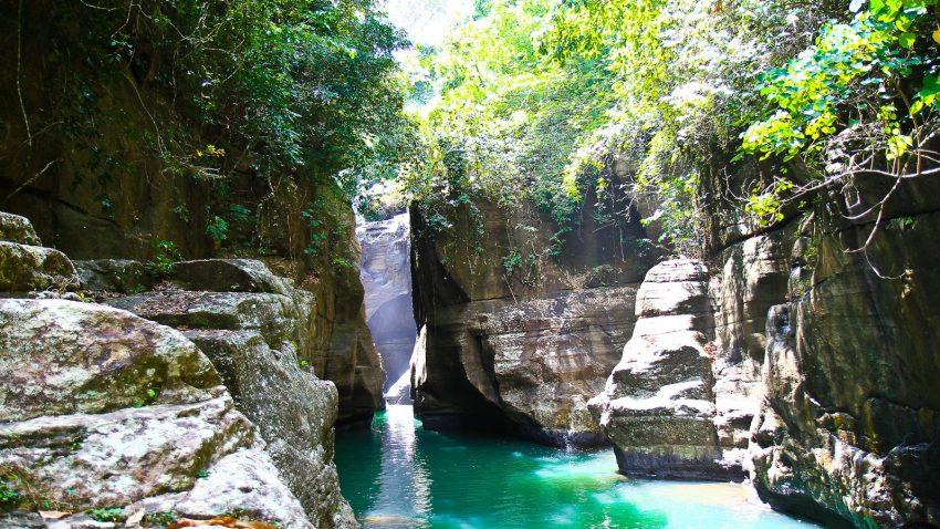 Tempat Wisata Labuan Bajo